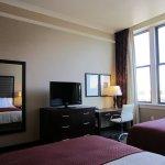 Photo de Embassy Suites by Hilton St. Louis - Downtown