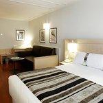 Photo de Holiday Inn Andorra