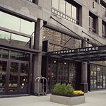 Photo of Thompson Chicago, a Thompson Hotel