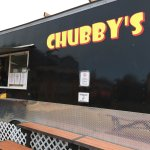Best burger in Oregon!!