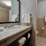 Bild från Drury Plaza Hotel Cape Girardeau Conference Center