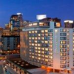 Photo of Millennium Minneapolis