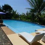 Photo of Villa Sumbing Indah