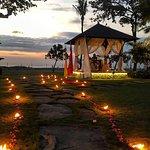 Photo of ENVY Bali