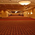 Carolina Ballroom