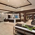 Photo of Hilton Greenville