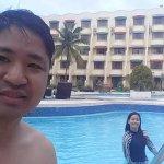 Фотография HARRIS Resort Batam Waterfront