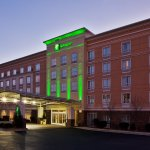 Photo of Holiday Inn Augusta West