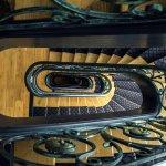 Photo de Mercure Lille Roubaix Grand Hotel