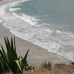 Photo of Pero Beach