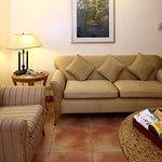 Photo of City Garden Suites