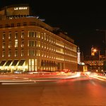 Photo of Le Gray Beirut