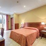 Photo of Hotel Artorius