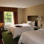 Photo of Hampton Inn & Suites Berkshires-Lenox