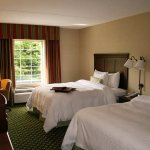 Foto de Hampton Inn & Suites Berkshires-Lenox