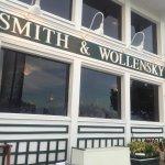 Photo of Smith & Wollensky - Miami Beach