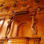 Photo of Teatro Anatomico