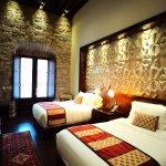 Foto de Hotel de la Soledad