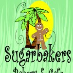 Sugarbakers Bakery and Cafe