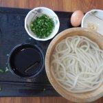 Marugame Udon의 사진