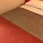 Motel 6 Kingman West Foto