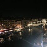 Photo de Palazzo Bembo