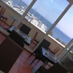 Hotel Bianco Foto