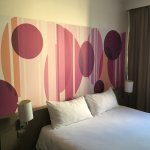 Photo of Ibis Styles Toulon Centre Port