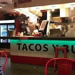 Photo of The Taco Stand