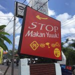 Photo of Warung Campur-Campur (Stop Makan Yuuuk!)