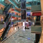 Photo of Ambience Mall