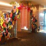 Photo of Hotel Metropolitan Sendai