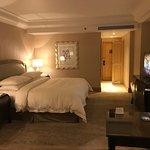 Hotel Mulia Senayan, Jakarta Image