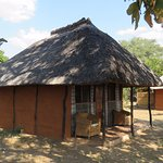 Photo of Zikomo Safari Camp