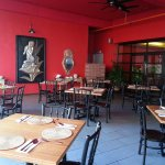 GRAZIE Italian Restaurant Kota Kinabalu照片