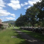 Foto de Silverado Resort and Spa