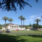 Изображение Silverado Resort and Spa