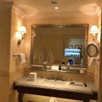Foto de Four Seasons Hotel Lion Palace St. Petersburg