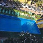 Foto de Hotel Aiglon