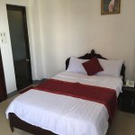 Photo of Hong Thien Backpackers Hotel