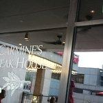 Photo of Carmine's Steak House