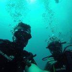 Photo of France Plongee Koh Phangan