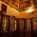 Photo of Museo di Palazzo Poggi