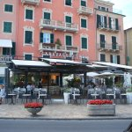 Photo of Caravaggio Cafe'