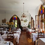 Photo de Hostal Bofill Restaurant