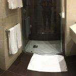 Hotel Miau Foto