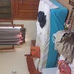 Photo of Patara Delfin Hotel