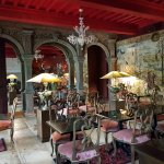 Photo of Villa Mazarin