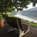 Photo de Dorint Seehotel & Resort Bitburg/Sudeifel