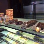 Cake / Pastry